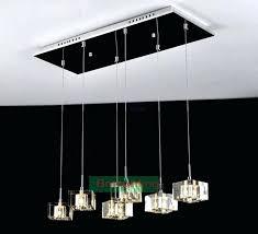 Nickel Pendant Lighting Kitchen Brushed Nickel Pendant Light Fixtures Stylish Nickel Pendant