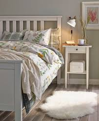 372 best ikea images on pinterest live bedroom ideas and bow