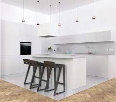 white kitchen design ideas 30 most beautiful white kitchen design ideas 2016