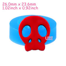 halloween ceramic molds popular skull resin molds buy cheap skull resin molds lots from