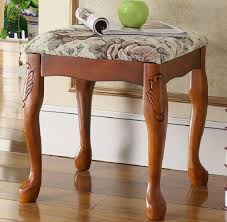 mod鑞e dressing chambre luxury dressing stool piano stool fashion up stool 100