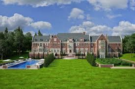 large mansions homes mansions large mansion sale mount kisco home building plans