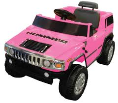 barbie power wheels 17 fancy mini electric cars for kids to drive