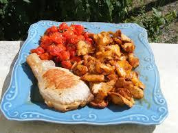 cuisiner pieds de mouton cuisine et cagne de pieds de mouton tomates cerise