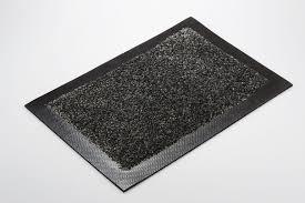 tappeti asciugapassi asciugapassi mat en s r l produzione e vendita zerbini