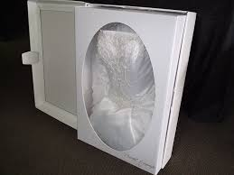 wedding dress storage boxes csmevents dresses for women