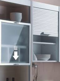 hinges for vertical cabinet doors verticle lift cabinet doors images the mono lift and twin lift are