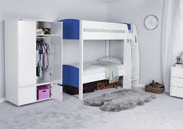 bunk beds twin bunk beds cheap twin over full bunk bed walmart