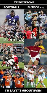 Us Soccer Meme - soccer vs america football essay service setermpaperxmzj