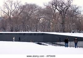 MAYA YING LIN Designed The VIETNAM VETERANS MEMORIAL Known As THE - Who designed the vietnam wall