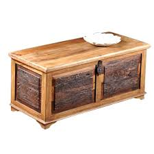 Trunk Ottoman Chest Coffee Table Cheap Rustic Blanket Box Trunk Coffee Table