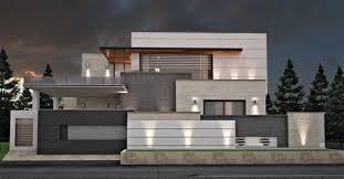 home lighting design 101 lovely modern architectural house designs 10 lighting design 101