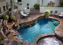 1338 best small pools images on pinterest pool ideas backyard