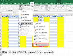 automatically cut paste data rows from an excel worksheet into