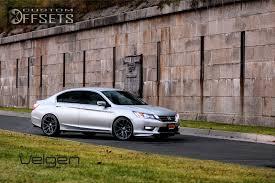 2013 honda accord custom wheel offset 2013 honda accord flush dropped 3 custom rims