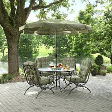 inspirational sears outlet patio furniture and cheap outdoor table