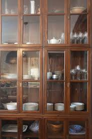 Kitchen Bookcases Cabinets 23 Best Curios U0026 Bookcases Images On Pinterest Bookcases Modern