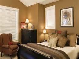 bedroom ideas earth tones interior design