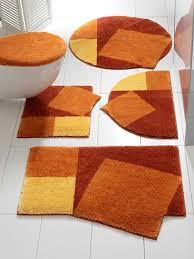 tapis de cuisine orange helline tapis de cuisine idées de design suezl com