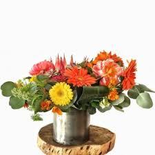 flower delivery wichita ks beards floral design peonies flower delivery wichita ks