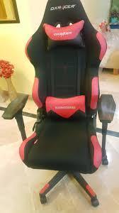 Dxracer Chair Cheap Dxracer Computer Gaming Chair