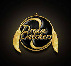 catcher hair extensions dreamcatchers home of the world s best hair extensions