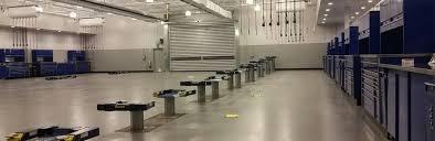 lexus of thousand oaks construction clawson automotive equipment sales and service