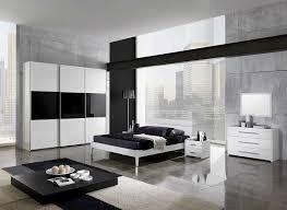 Night Furniture Sets Italian Furniture Design Bedroom - Italian design bedroom