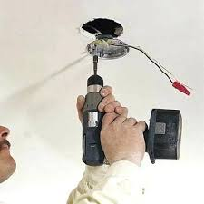 ceiling fan junction box install ceiling box boatylicious org