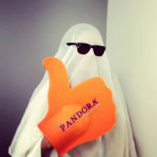 from the curators your pandora guide to halloween u2013 pandora blog