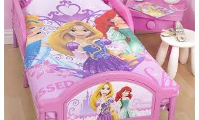 Disney Princess Twin Comforter Bedding Disney Princess Timeless Elegance Twin Comforter Set In