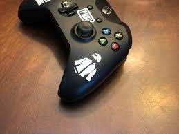 pubg xbox controls pubg xbox controller album on imgur