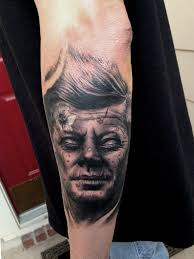 tattoo nightmares gus scratches back uncategorized inkanddaggertattoo