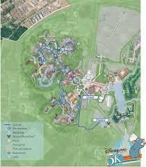 Disney Maps Ed92 On Twitter