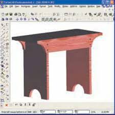 Woodworking Design Software Download by Woodwork Woodworking Cad Software Free Download Plans Pdf Download