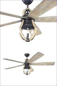 Country Style Ceiling Fans With Lights Vintage Looking Ceiling Fans Fans Vintage Steel Two Light Ceiling