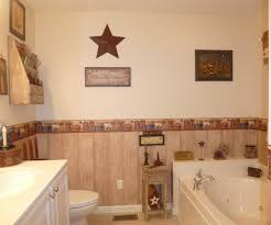 country bathroom decorating ideas pictures bathroom interior outstanding primitive country decorating ideas