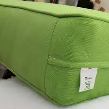 Canvas Upholstery Fabric Outdoor Sunbrella Canvas Parrot 5405 0000 Indoor Outdoor Upholstery