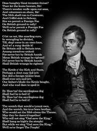 wedding quotes robert burns my favorite part of my favorite poem http i ytimg vi