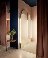 Home Design Stores Rome Http Www Ciszakdalmas Com Ambrosia Walls Pinterest Retail
