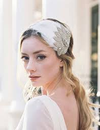 bridal accessories london london bridal accessories winter wedding ideas