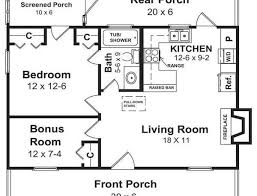 open floor house plans simple open floor house plans