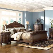 ashley furniture sacramento with furniture sacramento ca elearan com