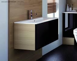 designer bathroom vanity units fresh at contemporary incredible