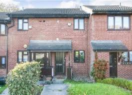 1 bedroom houses for sale in london zoopla