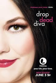 drop dead season 6 drop dead 6 of 6 large poster image imp awards