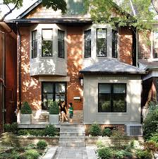 How To Update Your House by Three Decorating Styles For Your House Exterior Chatelaine