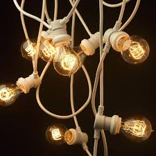 Chinese Lanterns String Lights by Chinese Lanterns String Lights Vintage String Party Lights 48 Feet