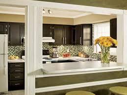 Kitchen Upgrade Ideas Kitchen Renovation Budget Akioz Com