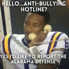 Funny Lsu Memes - 100 best i hate lsu images on pinterest alabama crimson tide hate